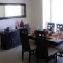 Departamento en renta, Calle RENTA  DEPA  AMUEBLADO DE LUJO AL NORTE , Col. , Aguascalientes, Aguascalientes