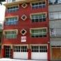 Departamento en renta, Calle RENTO BONITO DEPTO DEL VALLE, Col. , Benito Juárez, Distrito Federal