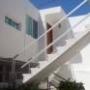 Departamento en renta, Calle RENTO DEPARTAMENTO AMUEBLADO MUY BONITO, Col. , Veracruz, Veracruz