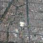 Departamento en renta, Calle RENTO DEPARTAMENTO AMUEBLADO U. MODELO, Col. , Iztapalapa, Distrito Federal