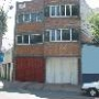 Departamento en renta, Calle Rento Departamento, Col. , Miguel Hidalgo, Distrito Federal