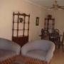 Departamento en renta, Calle Rento departamentos  amueblados, limpios, Col. , Culiacán, Sinaloa