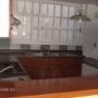 Departamento en renta, Calle rento depto 180mts, Col. , Benito Juárez, Distrito Federal