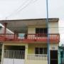 Departamento en renta, Calle SE RENTA DEPA, COL HIDALGO, ZONA NORTE V, Col. , Veracruz, Veracruz