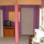 Departamento en renta, Calle se renta depar, Col. , Tijuana, Baja California Norte