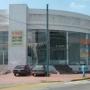 Local comercial en renta, Calle Av.Lopez Mateos & Justo Sierra, Col. Arcos Vallarta, Guadalajara, Jalisco