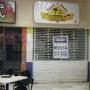 Local comercial en renta, Calle LOCAL 8, PLAZA CRISTAL, ZONA GOURMET, Col. Jardines de Tuxtla, Tuxtla Gutiérrez, Chiapas