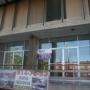 Oficina comercial en renta, Calle Av. Venustriano Carranza, Col. Moderna, San Luis Potosí, San Luis Potosí