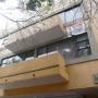 Oficina comercial en renta, Calle INSURGENTES, Col. Insurgentes Mixcoac, Benito Juárez, Distrito Federal