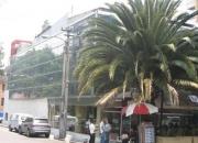 Oficina comercial en renta, Calle Insurgentes Sur, Col. Florida, Alvaro Obregón, Distrito Federal
