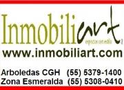 Oficina comercial en renta, Calle TLALNEPANTLA, Col. Tlalnepantla Centro, Tlalnepantla de Baz, Edo. de México
