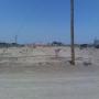 Terreno industrial en compra, Calle AV. FRANCISCO ESCALANTE , Col. Huertas de La Progreso, Mexicali, Baja California Norte