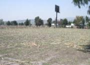 Terreno industrial en compra, calle ejido de teoloyucan, col. teoloyucan, teoloyucán, edo. de méxico