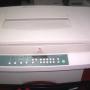 Copiadora Xerox 214 Reduccion Ampliacion