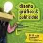 Diseño Gráfico y Publicidad, LUNGA