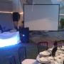 DJ PARA FIESTAS Y EVENTOS HOUSE PARTY PRODUCTIONS