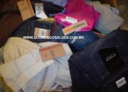 Ropa Náutica, Ck, Dkny, Polo, Adidas, Chaps, Nueva Con Factura.