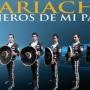 Mariachis en puebla