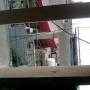 Compro sobrantes de Canceles de Aluminio de alguna obra para armar ventanales de mis casa