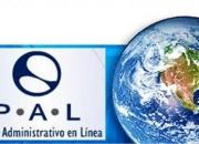 Tramites migratorios cancun q. roo