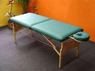 Camas,mesas,camillas sillas profesionales de masajes portátiles