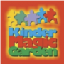 Kinder Magic Garden-Jardin de Niños