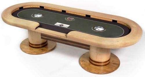 Online gambling legal in oklahoma