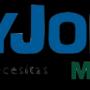 Somos el proveedor más grande en México de baños portátiles