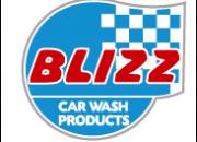 BLIZZ PRODUCTS / PRODUCTOS PARA LAVADO EN SECO DE AUTOS