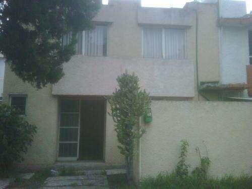 Jardines del alba oportunidad vendo casa 4 recs., totalmente remodelada $1,320,000