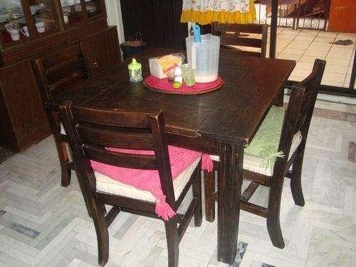 guardar fotos de vendo muebles bonitos y baratos modernos 2 - Muebles Bonitos