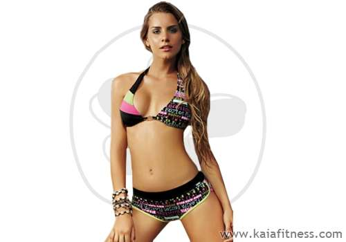 De Y En Monterrey Ropa Baño Colombianos Trajes Vestidos 54qjL3AcR