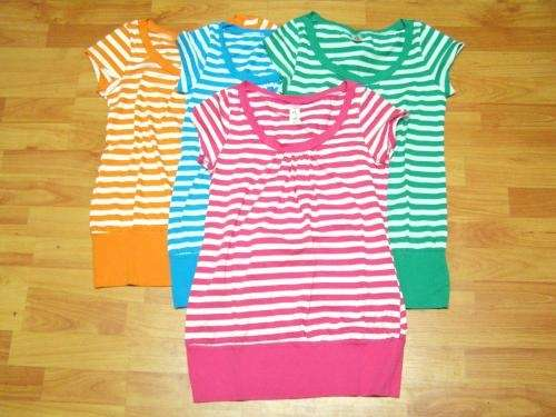 Venta de ropa hang ten exclusivo mayoreo. Guardar. Guardar. Guardar.  Guardar. Prev Next 33c200ee643e2