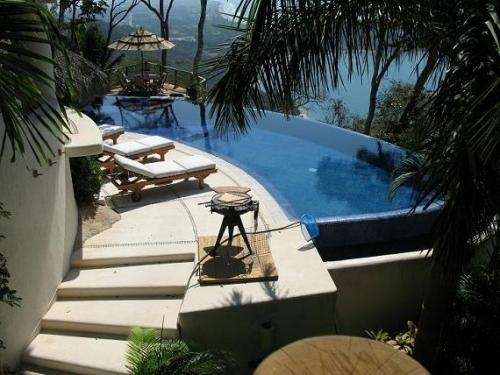 Acapulco rentas casas y departamentos en renta