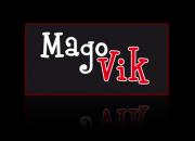 Mago Vik Show de Magia XV Años Infantiles
