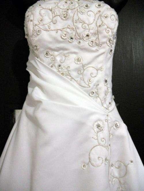 vestidos novia en leon gto – vestidos baratos