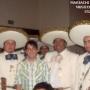 Contrataciones de Mariachis en Benito Juarez - 56146513 - precios