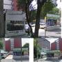Local en Renta Condesa