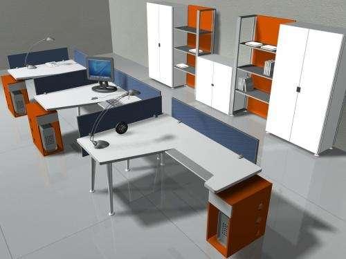 Diseno De Muebles Para Oficina.Venta De Muebles De Diseno Para Oficina Y Restaurant En Distrito