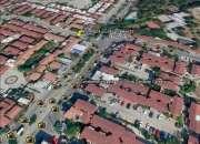 Acapulco casa cerca zona diamante (031)