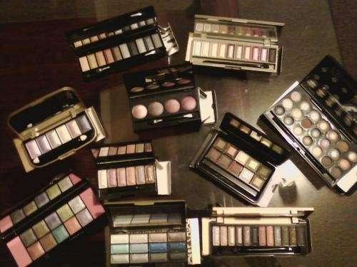 bc04b78e4 Se venden cosmeticos mac en Baja California - Salud y belleza | 291909