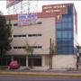 Solicito Medicos Generales, Ginecólogos, Pediatras, Fisioterapeutas