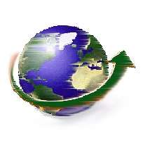 Transporte internacional puerta a puerta: b&c logistwork