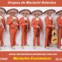 Mariachis en G. A. Madero - 24588937 - Precios