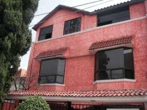 Busco casa , departamento, terreno en venta en el distrito federal. méxico