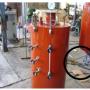 tintoreria/lavanderia: maquinaria industrial en venta