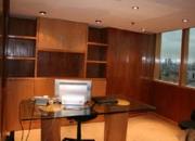 Rento Oficina en WTC