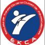 Karate para niños, jovenes y adultos desde 3 años y kickboxing