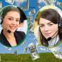 CAMPAÑA CALL CENTERS DIRECTV DISH NETWORK US$ 100 POR VENTA (DEALER DIRECTO)