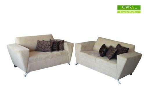 guardar fotos de fabrica de salas y muebles contemporaneos y minimalistas 2 - Muebles Contemporaneos